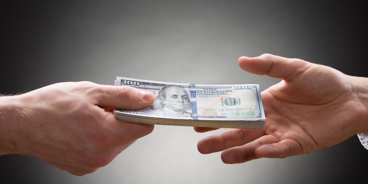 Cash loans nampa idaho picture 4