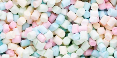 Mortgages & Marshmallows